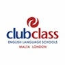 Win a free course in Clubclass Malta