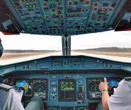CPL-Pilot-Training-Orient-Flights