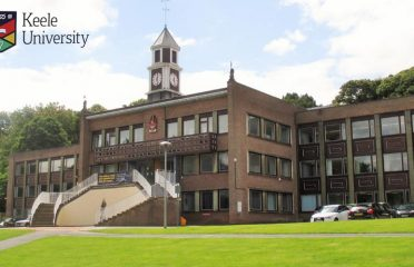 Keele-Uni-featured-image-1