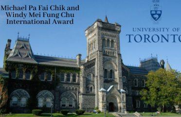 Michael-Pa-Fai-Chik-and-Windy-Mei-Fung-Chu-International-Award-1024x597