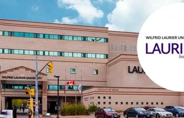 New-Banner-Wilfrid-Laurier-University