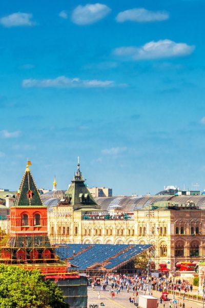Russia-2499x1406