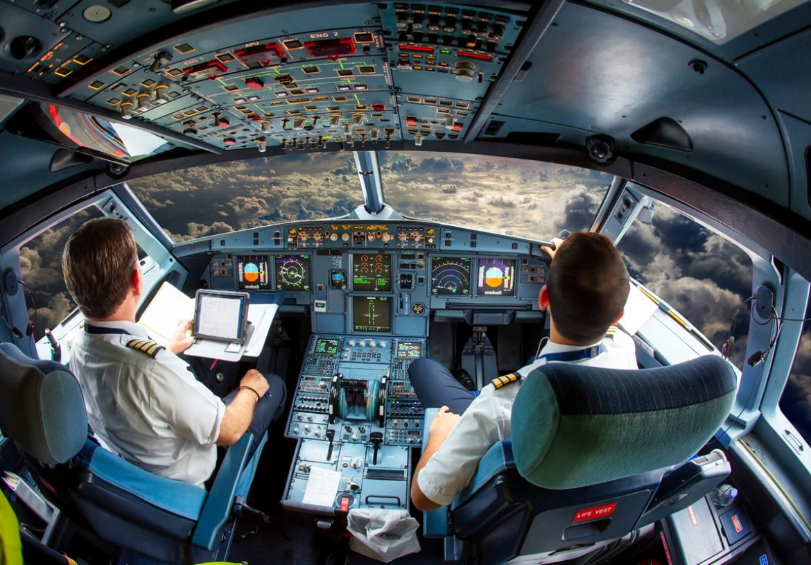 commercial-pilot-training