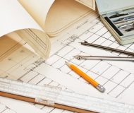 dezeen_New-course-fast-tracks-architectural-education-in-USA_1sq