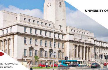 leeds-university