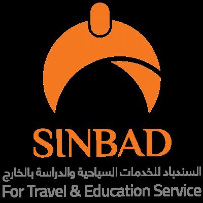 sinbad_1
